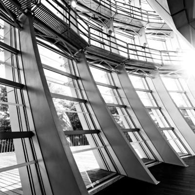 1 National Art Center Tokyo