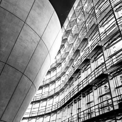 2 National Art Center Tokyo