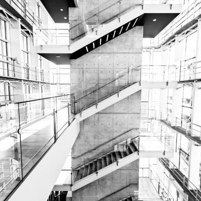 3 National Art Center Tokyo