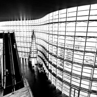 4 National Art Center Tokyo