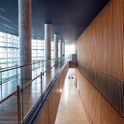 5 National Art Center Tokyo