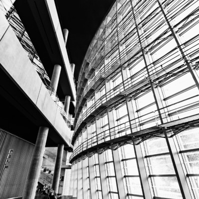 6 National Art Center Tokyo