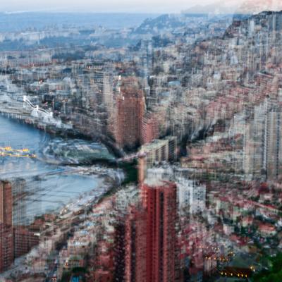 11-Monte Carlo 2