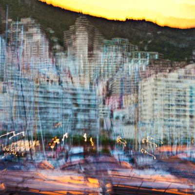 13-Monte Carlo 4