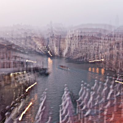 14-Venezia 2