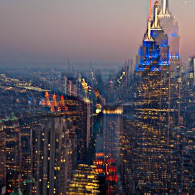 5-New York 3