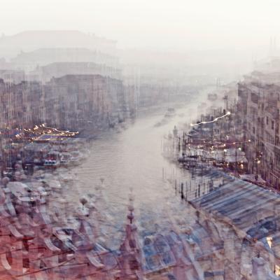 6-Venezia 1