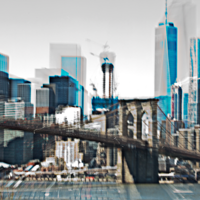 7-New York 4