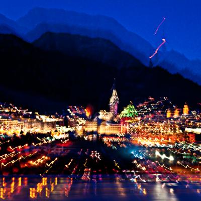 7-St.Moritz 1