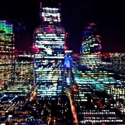 8-London 3