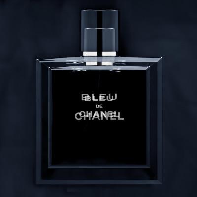 Chanel 4