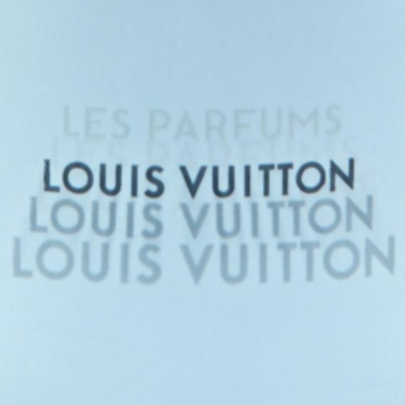 L.V.Cover