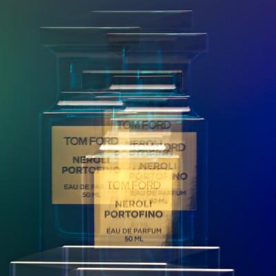 Tom Ford 2