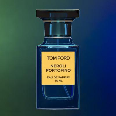 Tom Ford 4